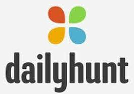Earn 15,000rs PerMonth By Writing Articles In DailyHunt 2020 | In Telugu