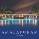 Amalapuram Hotels-Amalapuram jobs-Amalapuram Theaters