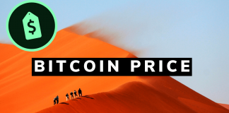 Bitcoin price in India | Bitcoin price in INR