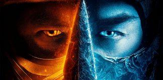 Mortal Kombat Review 2021