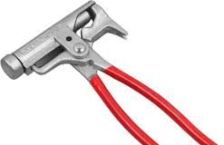 Multi-funtional Hammer 10-in-1 tool